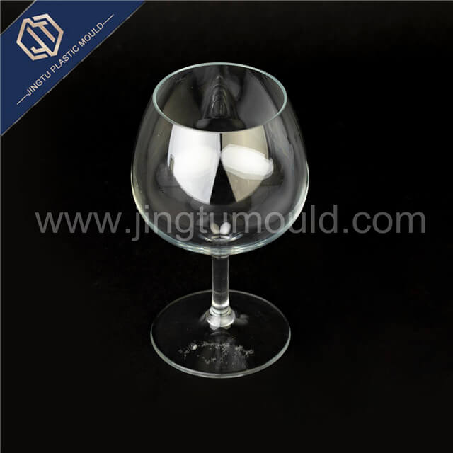 Red Wine Cup for Tritan Plastic Evening