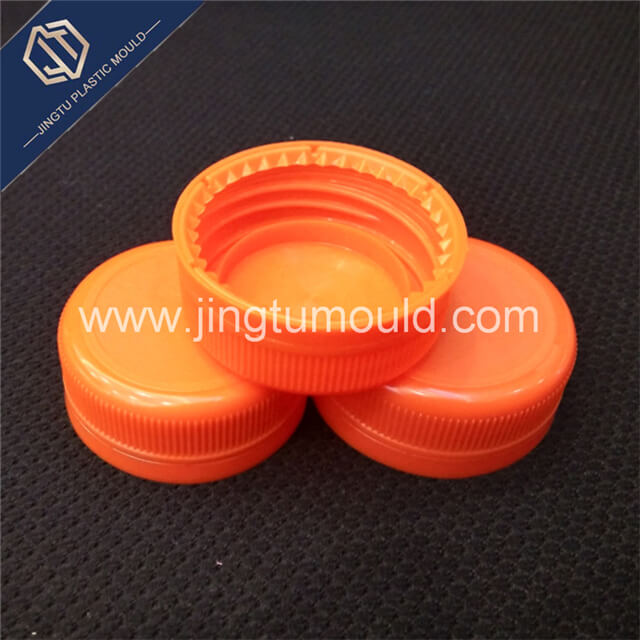 30 mm plastic sealed water bottle lid